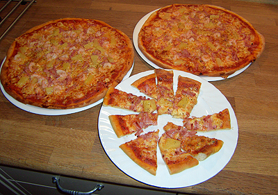 pizzorklara1