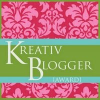 kreativ_blogger_award113