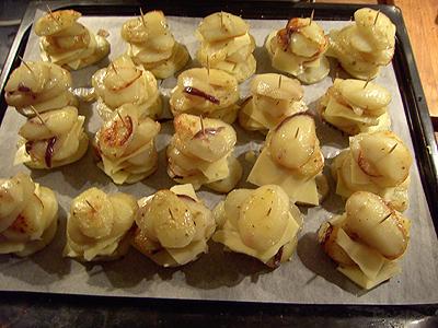 potatistorn