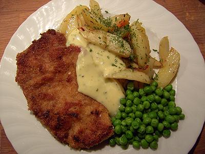 schnitzel1